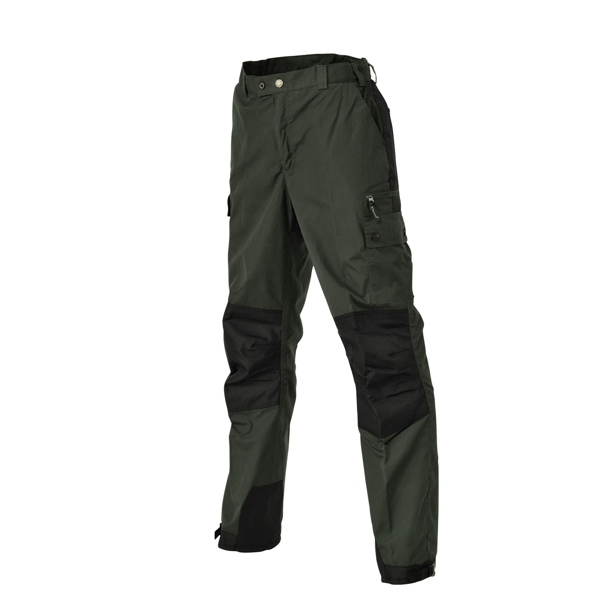 5d5d647b5a7ef7 Xtend-Angebote Pinewood Lappland Hose Herren grau Gr. 50  Category   Outdoorbekleidung