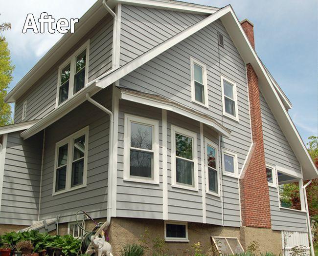 Everlast Siding Waltham Ma Siding Contractors Siding Outdoor Decor