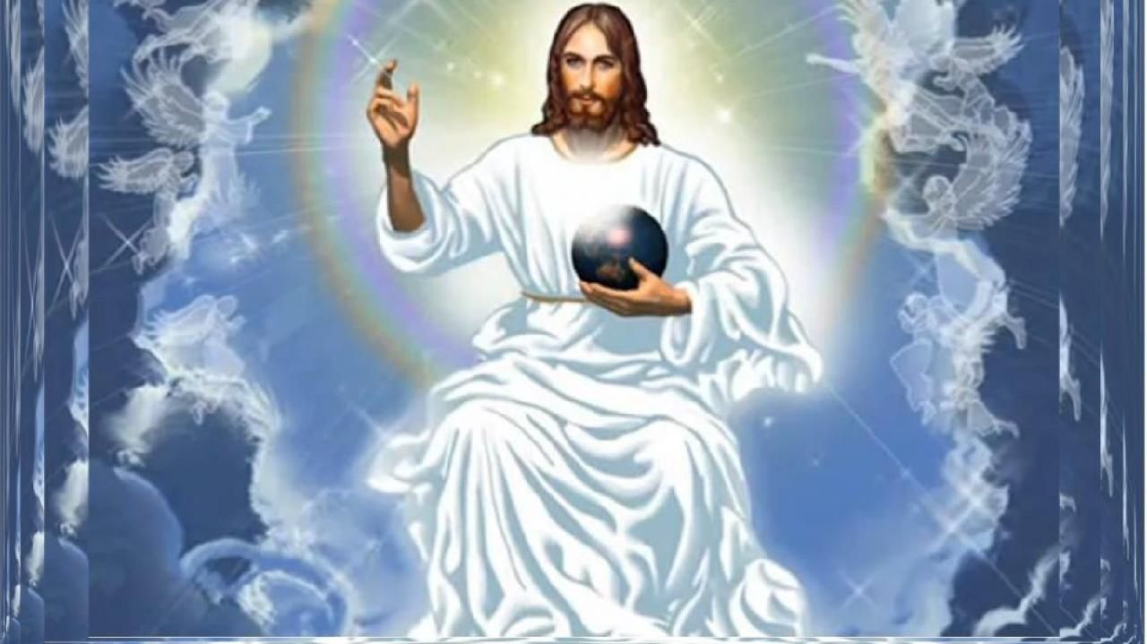 Pin On Wallpaper For Pc Jesus photos full hd wallpaper download