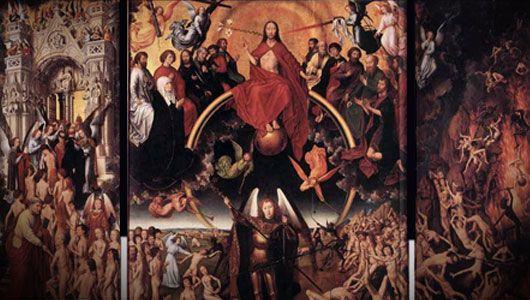 Predestination Renaissance