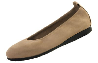 ef187011a0 arche french orthopedic shoes: The most comfortable shoes you will ever own!