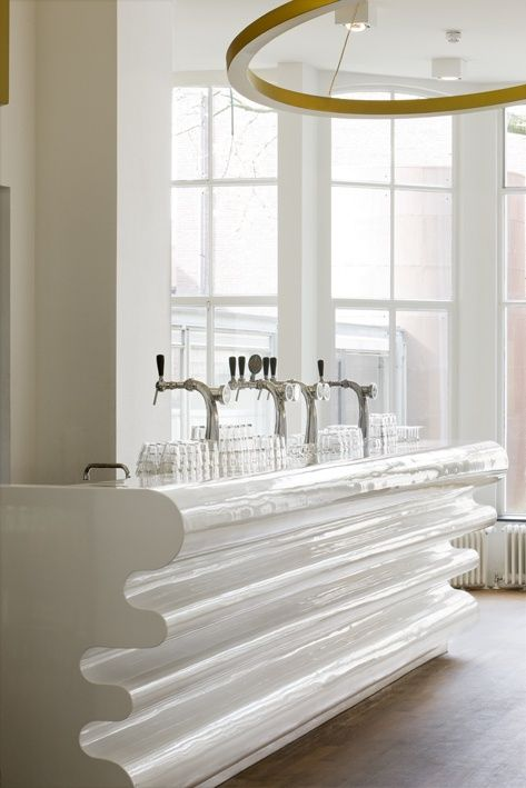 home atelier turner the design blog interior architecture and interior design - Commercial Interior Design Blog
