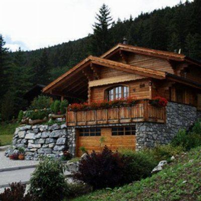 Swiss Chalet For Sale Chalets I Count Wonderful Design