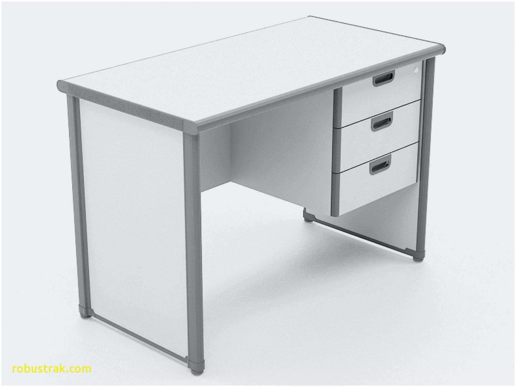 Acrylic Computer Desk Trending Decor New Home Designs House Design