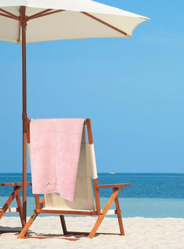 My Friday Five Custom Beach Towels Luxury Beach Towels Beach
