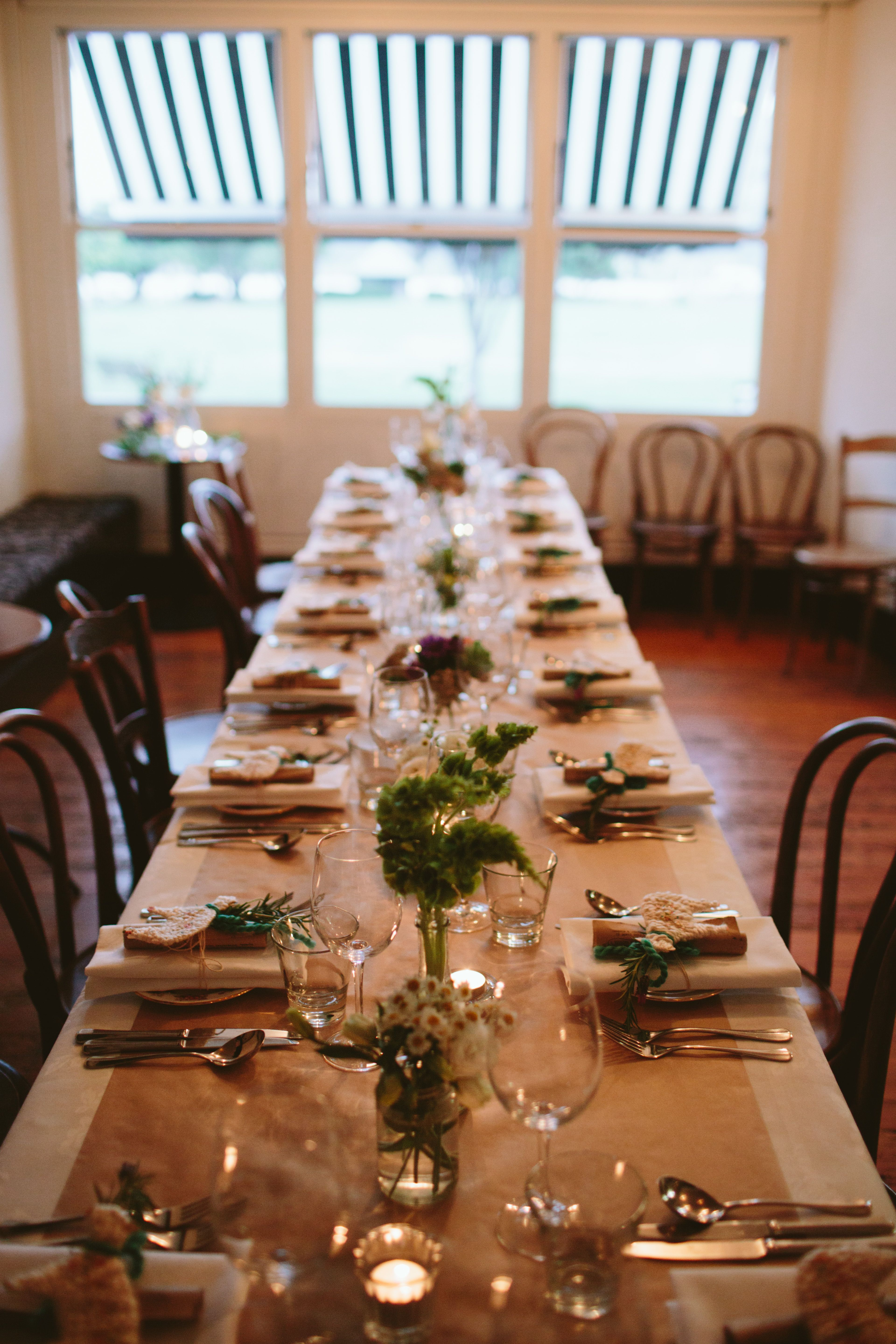 Inspiration an intimate reception setting in new zealand fiona inspiration an intimate reception setting in new zealand fiona andersen photography junglespirit Images