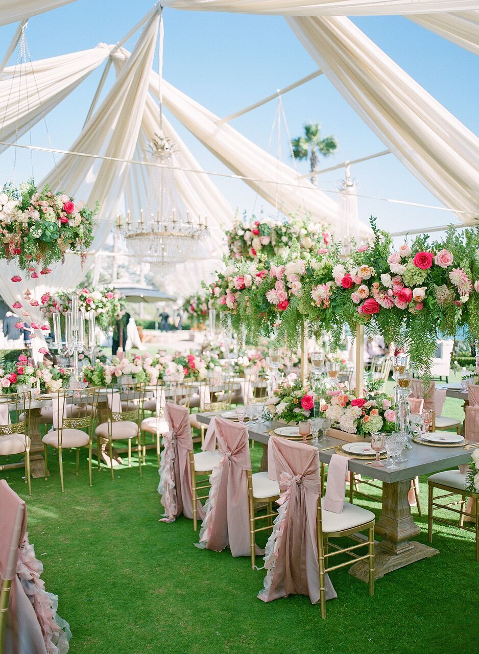 What to Splurge on for Your Wedding?   Wedding planning, Bliss and ...