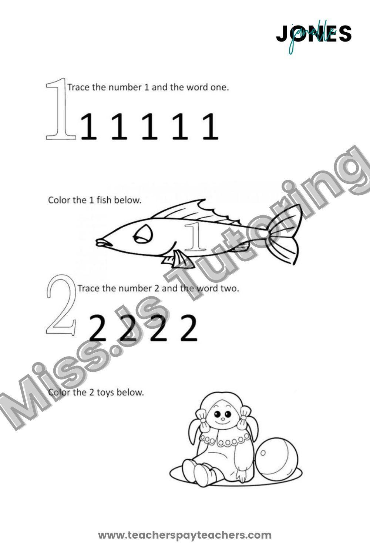 Writing Letters Workbook For Preschool Kindergarten Workbooks Homeschool Worksheets Homeschool Activities [ 1500 x 1000 Pixel ]
