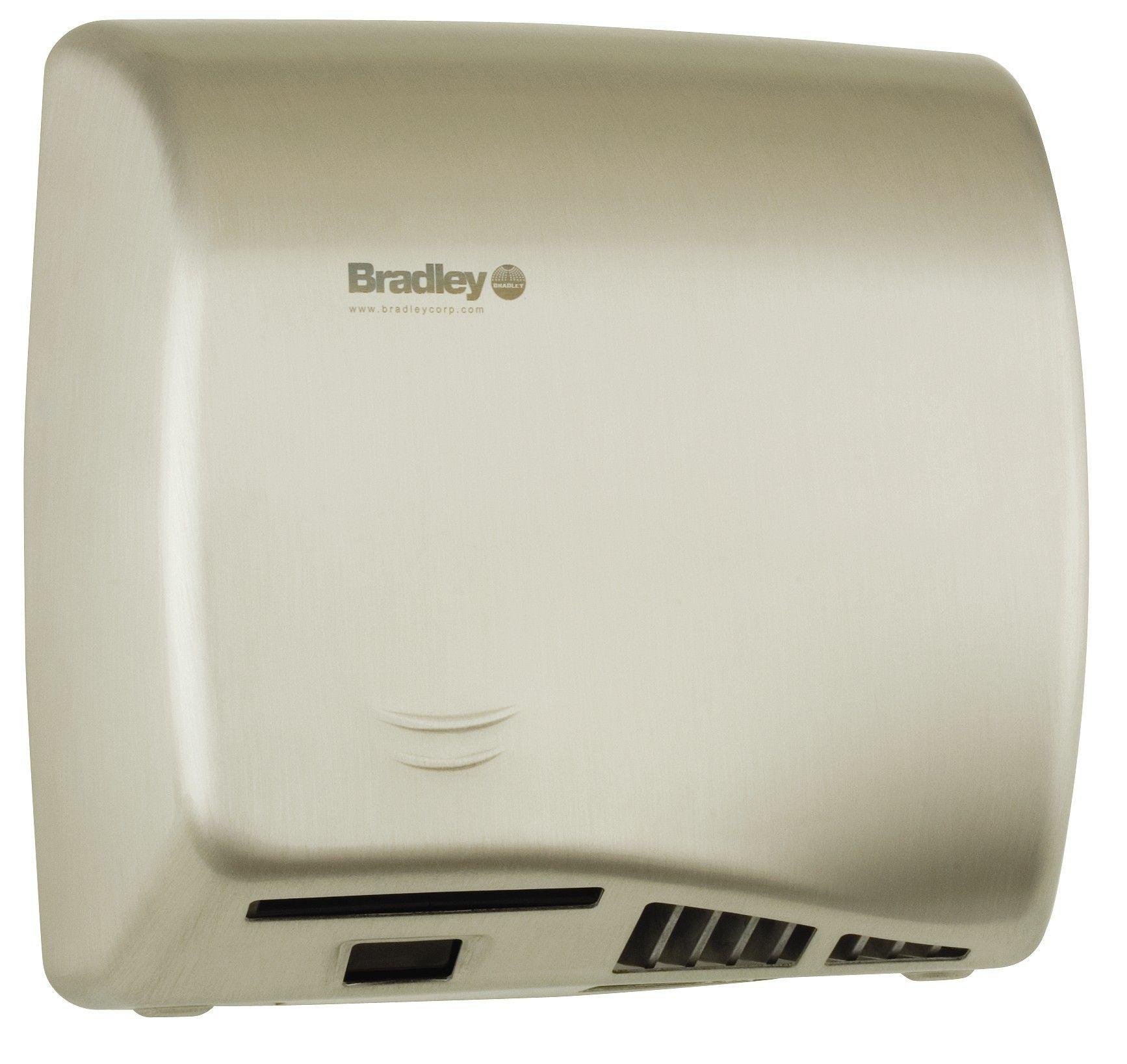 BRADLEY 2902287400 BX, SURFACE MOUNT, SENSOROPERATED