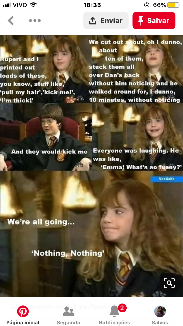 Pin By Bia On Harry Potter In 2020 Harry Potter Funny Harry Potter Cast Harry Potter Fanfiction