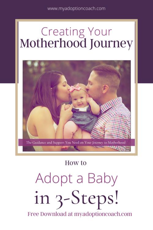 Newborn Adoption In 2020 Infant Adoption Newborn Adoption Adoption Resources