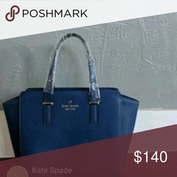 Kate spade handbag Handbag kate spade Bags Shoulder Bags  2dd3cec997a40
