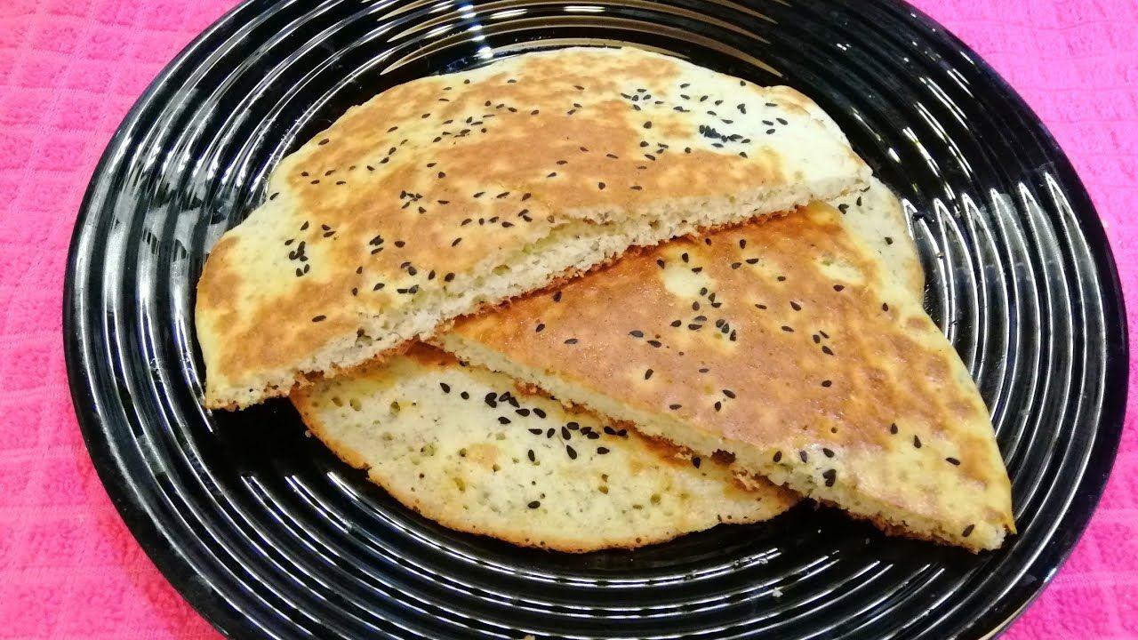 خبز السمسم للكيتو والاكل الصحي سريع وطعمه تحفهخبز السمسم للكيتو والا Recipes Food Keto Recipes