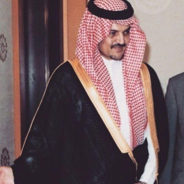 ملك الاناقه سعود الفيصل الله يرحمه Saudi Princess Saudi Arabia Culture Instagram Creative