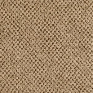 SoftSpring Sumptuous II - Color Wild Rice 12 ft. Carpet-0327D-31-12 at The Home Depot