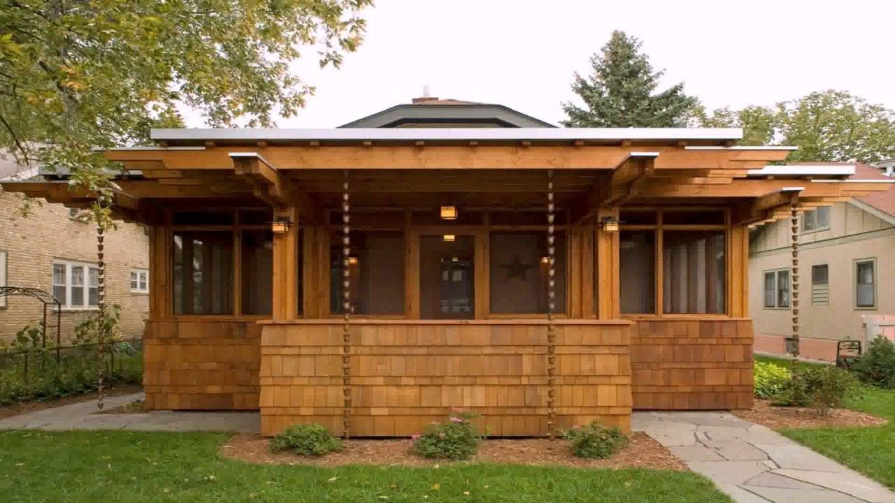 Gorgeous Gypsy Inspired Tiny House on Wheels - YouTube | All Things on dream house japan, building japan, narrow house designs in japan, small house japan, micro house japan, glass house japan, apartment japan, travel japan, tiny houses new york, photography japan, garden japan, food japan, dining room japan, money japan, office japan, japanese house in japan, modern japan, fishing japan, tree japan, swimming pool japan,