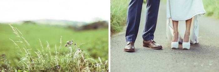 Kitchener Photography - UK Wedding Photography: Michelle & Dan's Wedding. Part 1