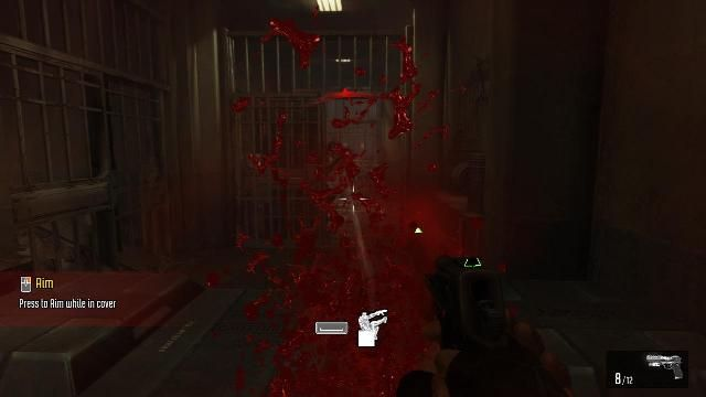 Fear 3 Free Download Full Game For Pc