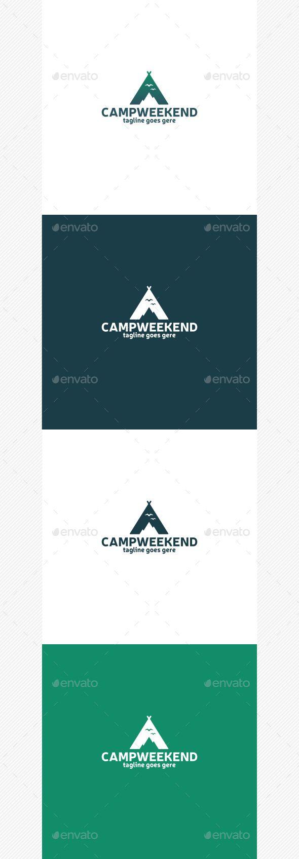 pin by bashooka web  u0026 graphic design on logo template 2017