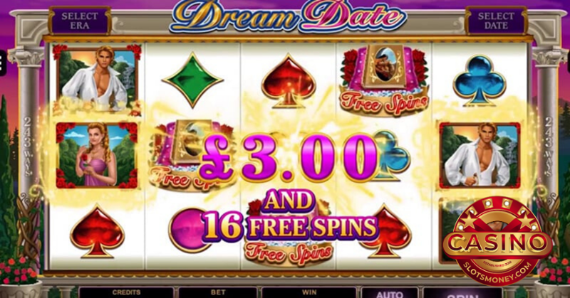 Casino Bonus List: Offers With And Without Deposit - Connect Slot Machine