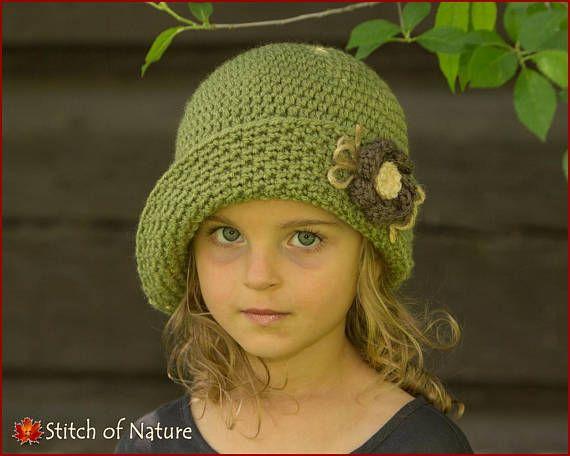 Lunji Womens Bowler Hat One Size