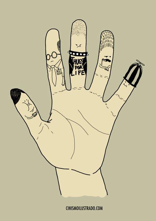 Tags: #Ilustracao #Illustration #Ilustracion #Design #Desenho #Graphic #Painting #Gráfico #Pintura #Criatividade #Criativo #Creativity #Creative #Artist #Artista #Arte #Art #Eduardo Salles