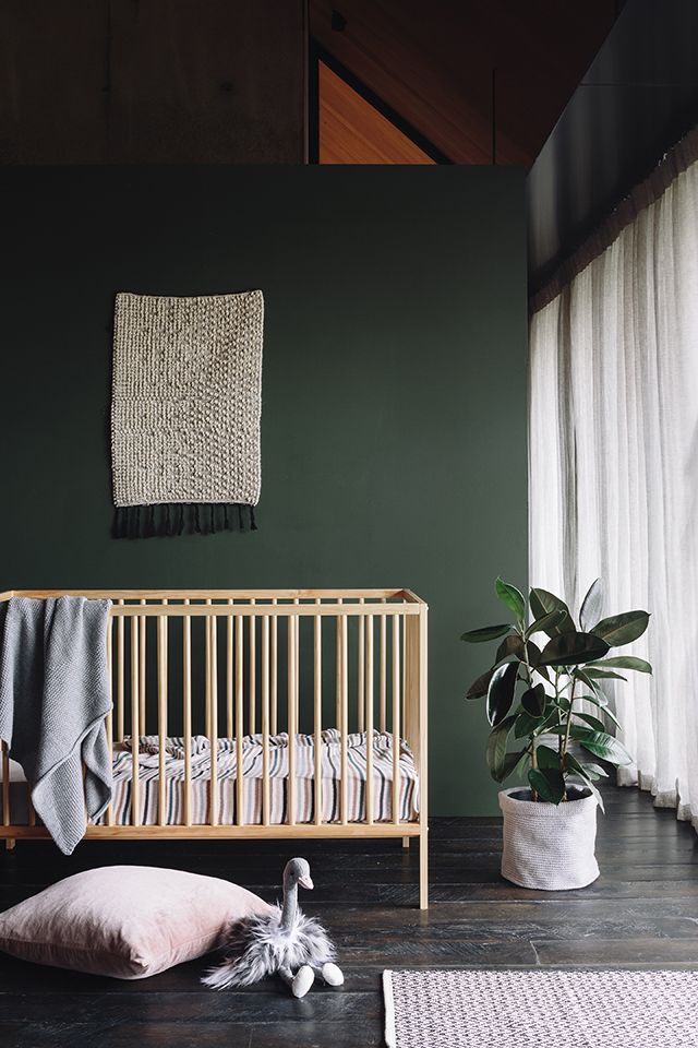 adorable girls  nursery ideas to pin now hunker also welcome olivia rh pinterest