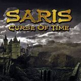 Curse of Time [CD]