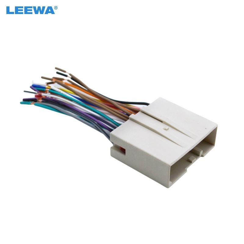 92 Lincoln Town Car Radio Wiring Mechanical Mod Box Wiring Diagram Code 03 Honda Accordd Waystar Fr