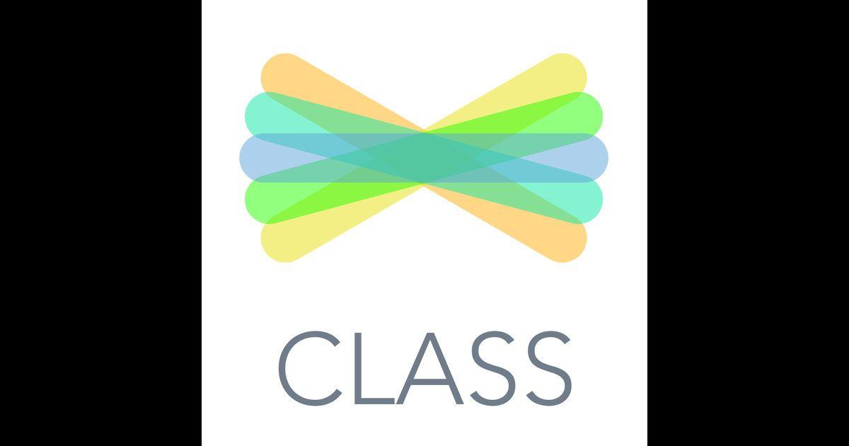 Seesaw App Rated 4+ App, Seesaw app, Parenting
