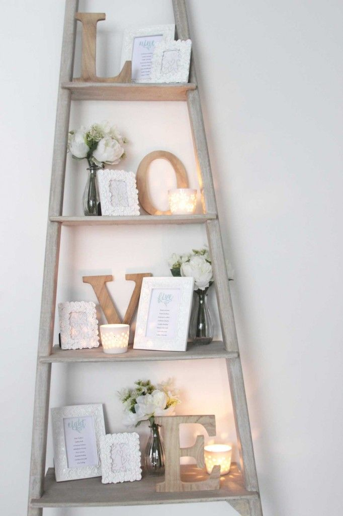 Wedding Table Decorations - Photo Frames Table Plan | For the Home ...