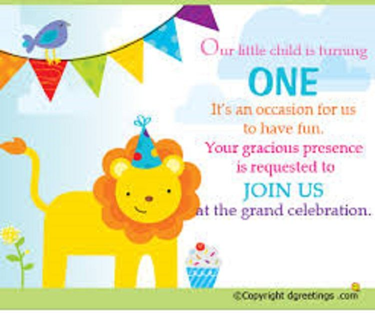 Happy Birthday Invitation Card With Name Whatsapp