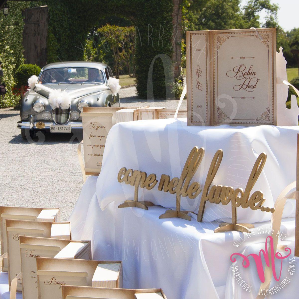 Matrimonio Tema Fotografia : Tableau a tema disney matrimonio disney come nelle favole