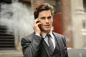 Why is he soooo perfect!? :)