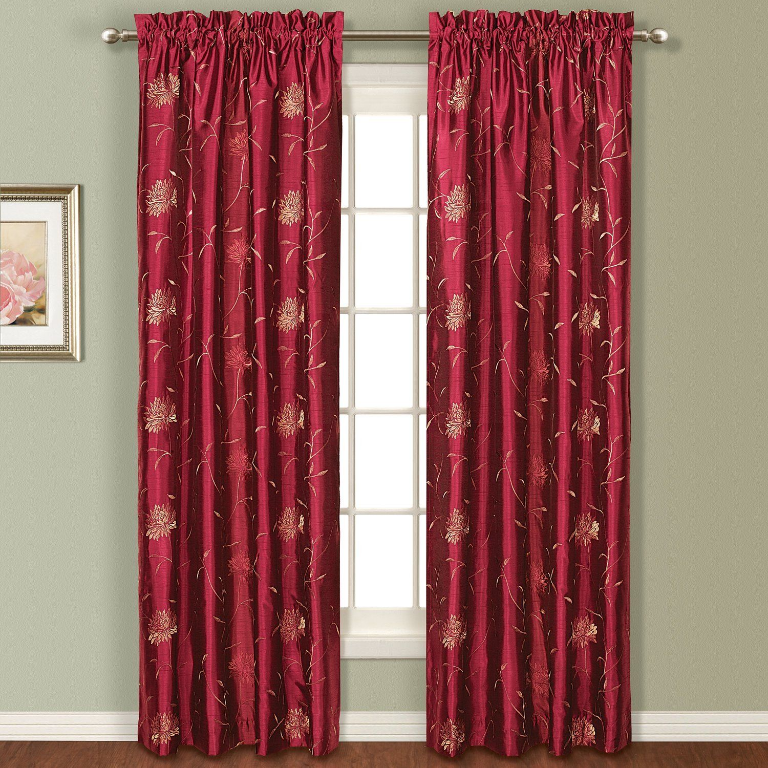 acaas design long unique of curtain length linen extra curtains shower a