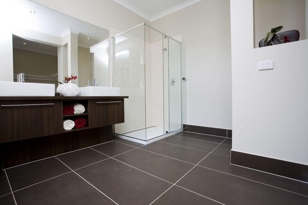 Bathroom Designs No Tiles bathroom skirting tile | dream bathroom | pinterest | high walls