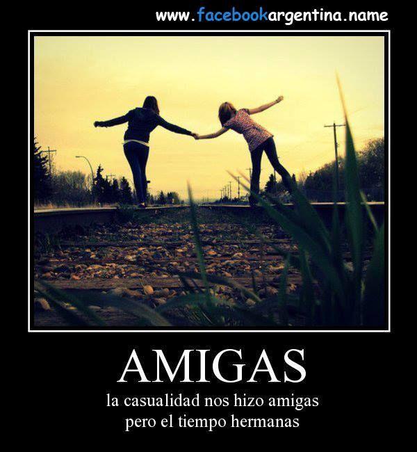 Te quiero hermamiga...!!!