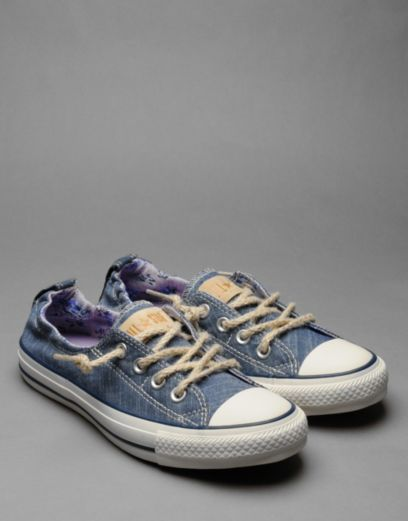 converse trainers bank
