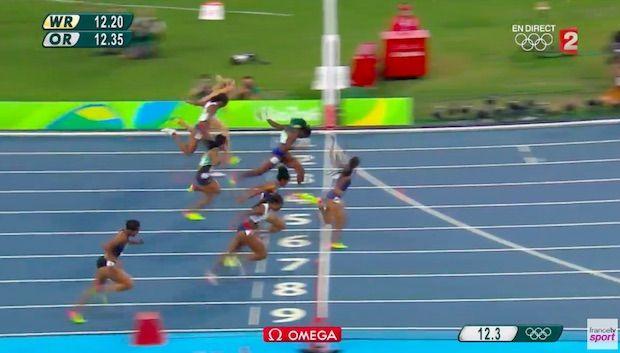 Sweep! American Women Finish 1-2-3 in 100-Meter Hurdles in Rio - http://www.theblaze.com/stories/2016/08/18/sweep-american-women-finish-1-2-3-in-100-meter-hurdles-in-rio/?utm_source=TheBlaze.com&utm_medium=rss&utm_campaign=story&utm_content=sweep-american-women-finish-1-2-3-in-100-meter-hurdles-in-rio