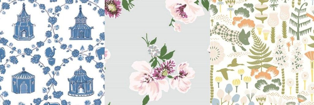 The Most Affordable Places To Buy Wallpaper Affordable Wallpaper Inexpensive Home Decor Wallpaper