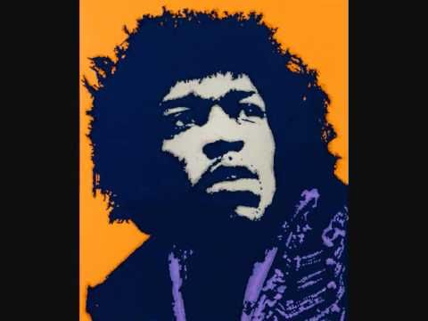 Jimi Hendrix Level Good Morning Groovers Hope Today You Reach