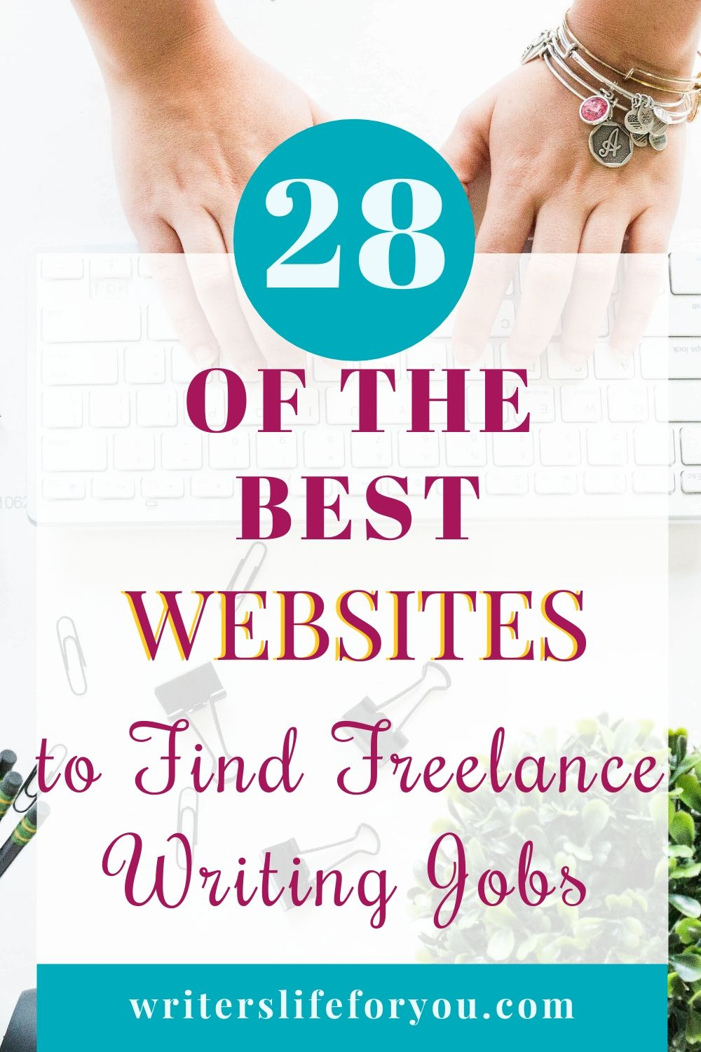 28 Of The Best Websites To Find Freelance Writing Jobs For Beginners Freelance Writing Jobs Writing Jobs Writing Websites