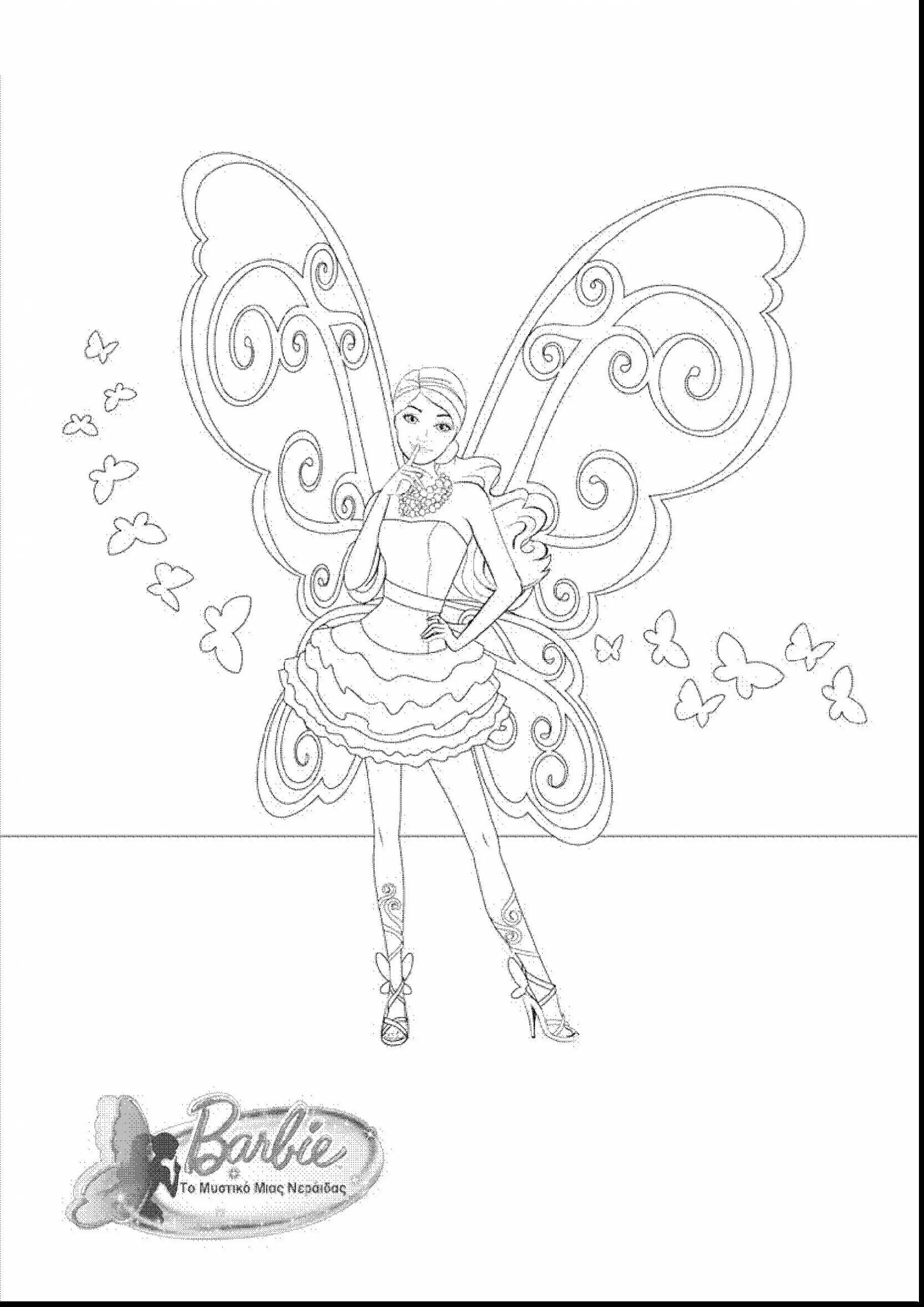 35 Coloring Pages Barbie Mermaidia Princess Coloring Pages Coloring Pages Fairy Coloring Pages