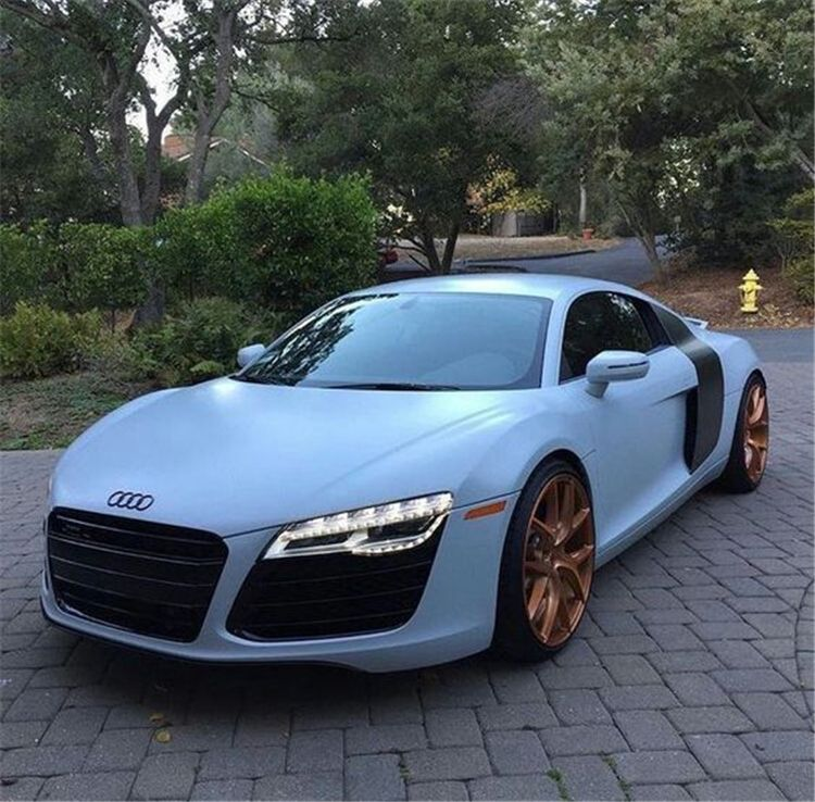 29+ Best luxury car for ladies background