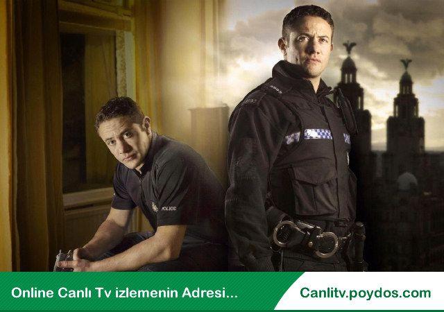 Canlı tv - http://canlitv.poydos.com