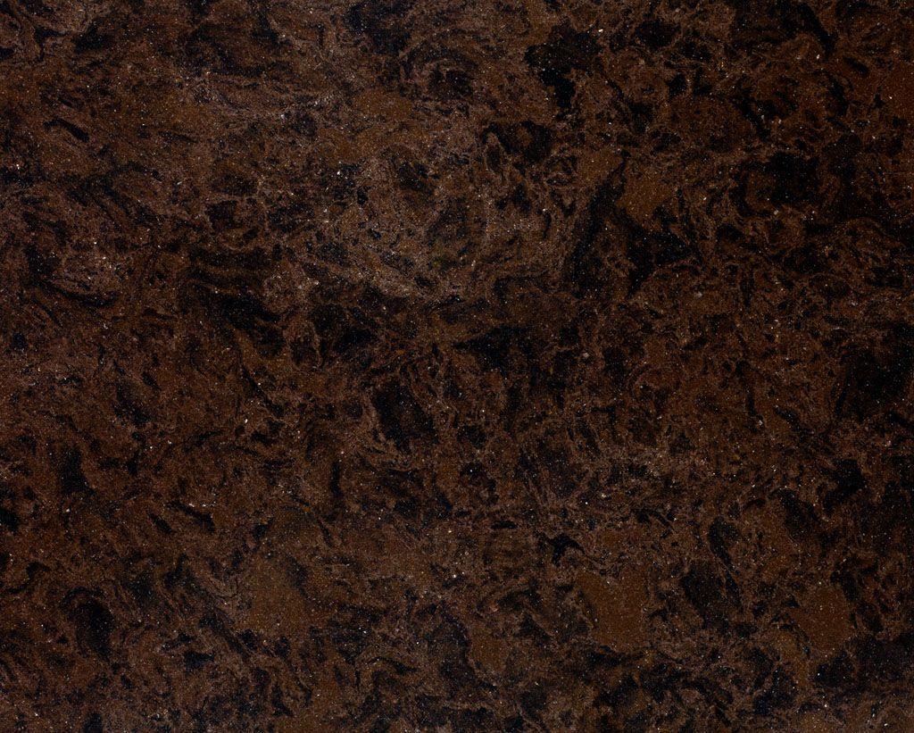 cambria quartz color possible bar countertop