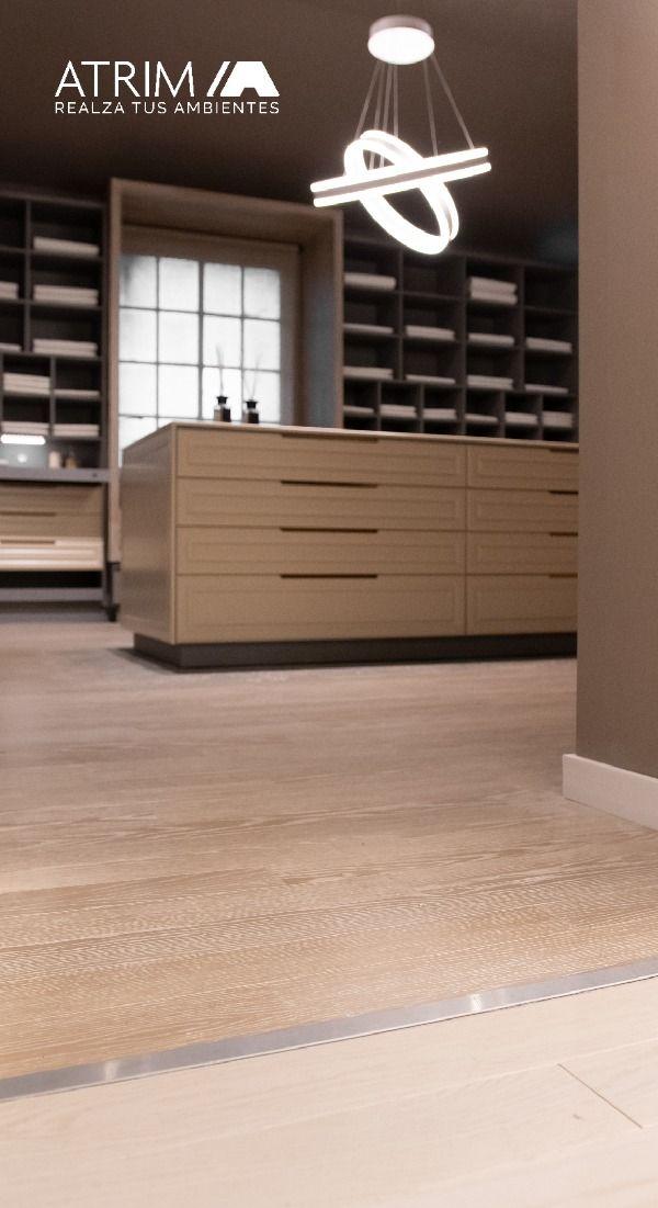 44 Ideas De Perfiles Para Pisos Piso Interiores Pisos Diseño Moderno