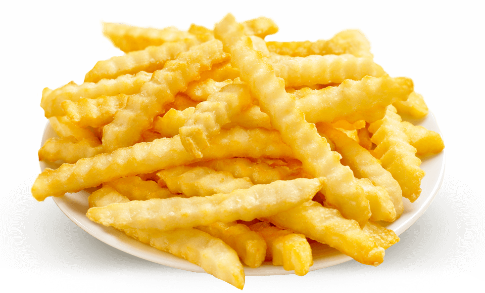 Pin By M Atiqu On French Fries Food Food Png Fries