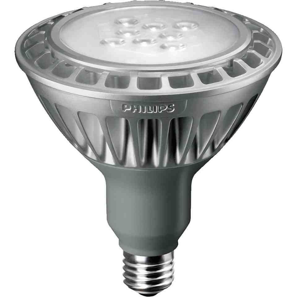 Led Outdoor Flood Light Bulbs Delectable Best Rated Led Flood Light Bulbs  Httpjohncow  Pinterest Design Ideas