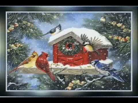 Happy Christmas Celine Dion Weihnachtskunst Weihnachts Grafiken Weihnachtsvideos